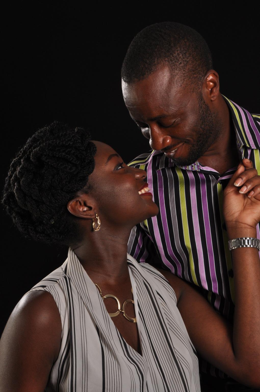 couple-254684