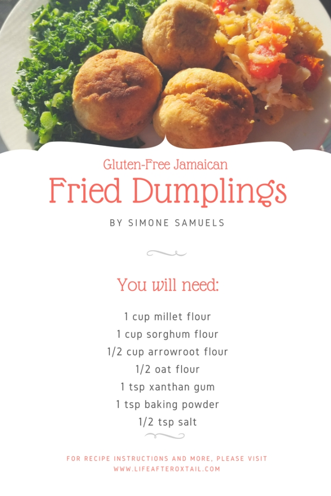 Fried Dumplings.jpg